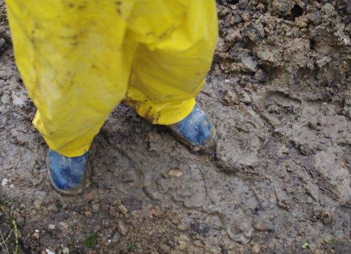 muddy feet small 2