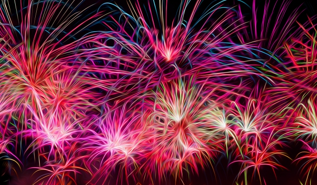 fireworks-photography-new-years