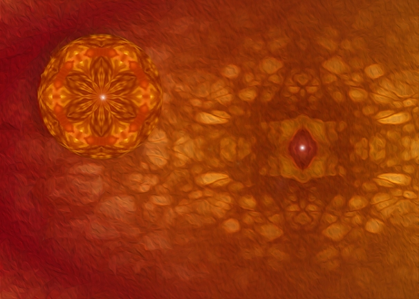 meditation as prayer web