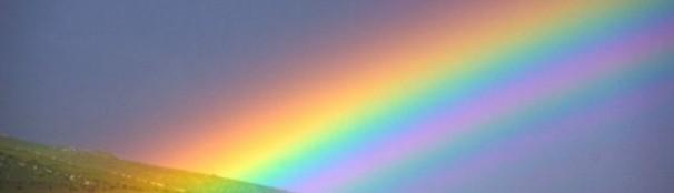 cropped-rainbow.jpg