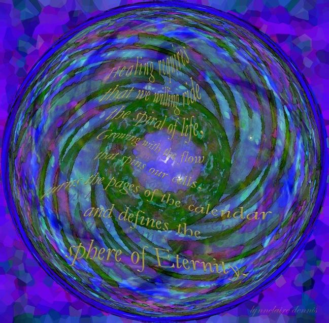 spinning diablogue 22 november 2015