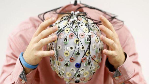 rethinking mindfulness